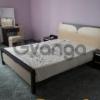 Сдается в аренду квартира 3-ком 95 м² Героев Сталинграда ул.