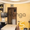 Продается квартира 2-ком 48 м² Рокоссовского Маршала ул., д. 2б