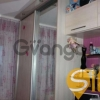 Продается квартира 2-ком 52 м² Васильковская ул., д. 38, метро Васильковская
