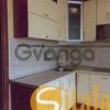 Продается квартира 1-ком 46 м² Ломоносова ул., д. 83а, метро Выставочный центр