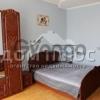 Сдается в аренду квартира 3-ком 106 м² Ахматовой Анны