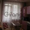 Продается квартира 1-ком 39 м² Яблоневая, 5