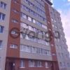 Продается квартира 1-ком 37 м² Крайняя,8