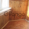 Продается квартира 3-ком 80 м² ул. Григоренко Петра, 13, метро Позняки
