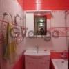 Сдается в аренду квартира 2-ком 57 м² 3-й Покровский,д.3