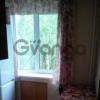 Сдается в аренду квартира 2-ком 45 м² Льва Толстого,д.14к2
