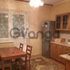 Сдается в аренду квартира 1-ком 42 м² Кузьминская,д.19