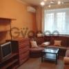 Сдается в аренду квартира 2-ком 40 м² Льва Толстого,д.3