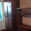 Сдается в аренду комната 4-ком 78 м² Побратимов,д.22