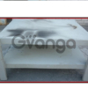 Печь подовая для пиццы двойная газовая Zanussi G18/33S Б/У