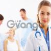 Требуются врачи,медсестры в клиники Германии