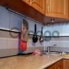 Продается квартира 1-ком 40 м² Лихачевское шоссе, д. 31к2, метро Речной вокзал