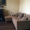 Продается квартира 1-ком 45 м² Лихачевское шоссе, д. 6к4, метро Речной вокзал