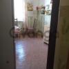 Продается Квартира 3-ком ул. Баумана, 214/2