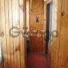 Продается квартира 4-ком 95 м² ул. Беличанская, 1, метро Житомирская