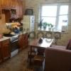 Сдается в аренду квартира 3-ком 101 м² Первомайская,д.37к2