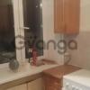 Сдается в аренду квартира 2-ком 40 м² Калинина,д.29к.5