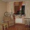 Сдается в аренду квартира 1-ком 38 м² Карла Маркса,д.81