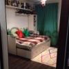 Сдается в аренду квартира 1-ком 26 м² Заречная,д.77