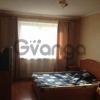 Сдается в аренду квартира 1-ком 36 м² Заречная,д.31к5