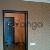 Сдается в аренду квартира 1-ком 55 м² Гагарина,д.17к7