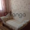 Сдается в аренду квартира 1-ком 36 м² Заречная,д.34к4