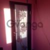 Сдается в аренду комната 2-ком 67 м² 2-й Покровский,д.10