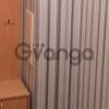 Сдается в аренду квартира 1-ком 38 м² Октябрьский,д.140