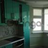 Сдается в аренду квартира 2-ком 64 м² Речная,д.7