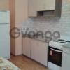 Сдается в аренду квартира 1-ком 37 м² Заречная,д.31к3