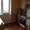 Сдается в аренду квартира 1-ком 33 м² Заречная,д.13