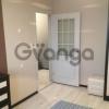 Сдается в аренду квартира 2-ком 67 м² Речная,д.8