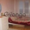 Сдается в аренду квартира 3-ком 90 м² Совхозная,д.7
