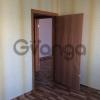 Продается Квартира 1-ком Ярыгинская наб, 19А кв. 175