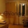 Сдается в аренду квартира 1-ком 36 м² Комсомольский,д.24к2