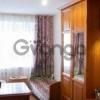 Сдается в аренду квартира 2-ком 45 м² Лорха,д.7Б