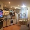 Сдается в аренду квартира 2-ком 60 м² 2-й Покровский,д.8