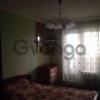 Сдается в аренду квартира 2-ком 68 м² Маяковского,д.11