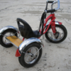 """Детский трехколесный велосипед Schwinn Roadster Trike 12"""" Б/У (Донецк, Макеевка)"""