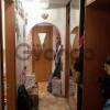 Продается Квартира 2-ком ул. Калинина, 28