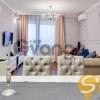 Продается квартира 2-ком 65 м² Московская ул.