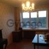 Сдается в аренду квартира 3-ком 58 м² Советская,д.28