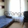 Сдается в аренду комната 3-ком 65 м² Маяковского,д.1