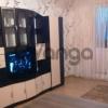 Сдается в аренду квартира 1-ком 37 м² Керамическая,д.69
