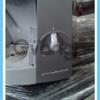 Продам капсульную кофеварку LAVAZZA LB1000 бу.
