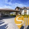 Продается дом 4-ком 330 м²