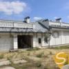 Продается дом 5-ком 1500 м² Старокиевская ул.
