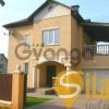Продается дом 3-ком 250 м²