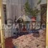 Продается квартира 4-ком 96 м² Харьковское шоссе