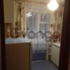 Сдается в аренду квартира 2-ком 45 м² Новая,д.20